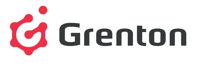 grenton smart home wrocław